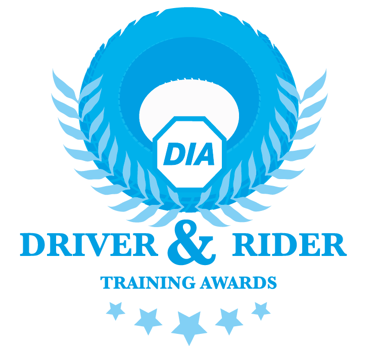 driverandrider(1)awards